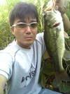 2008_0804_063201aa1