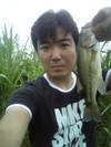 2009_0723_050045aa2