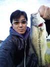2009_1201_153028aa1