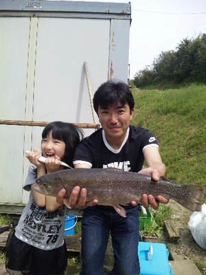 2010_0504_01