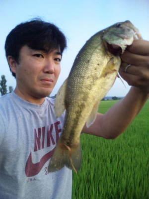 2011_0716_042152aa