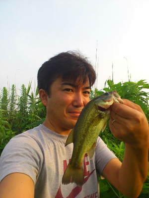 2011_0814_061031aa