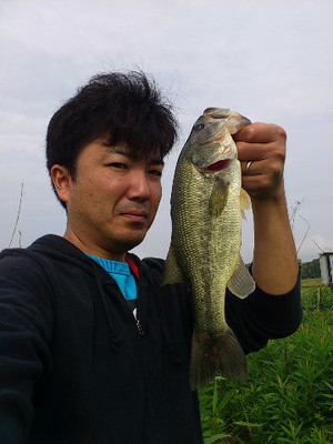 2012_0525_071550aa