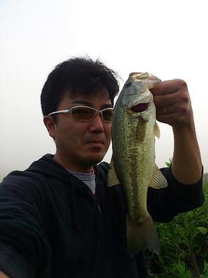 2012_0703_051905aa