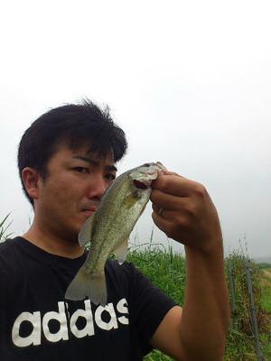 2012_0707_051524aa