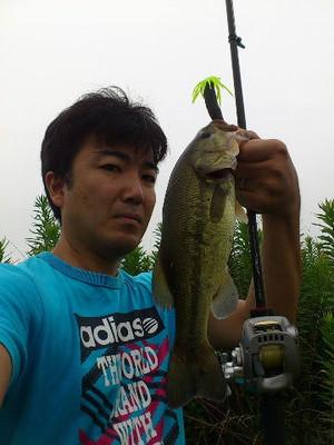 2013_0723_054155aa