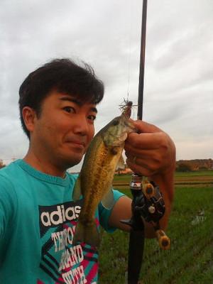 2013_0911_053147aa